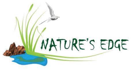 Natures Edge